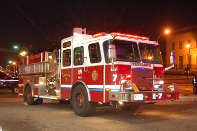 Paterson 12-3-08 033
