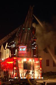 Paterson 12-3-08 034