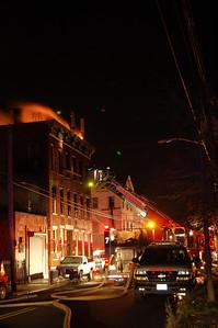 Paterson 12-6-08 050