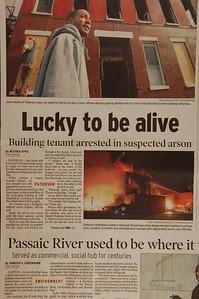 The Herald News - 12-7-08