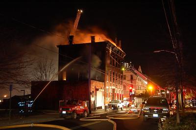 Paterson 12-6-08 049