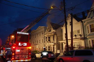 Paterson 5-16-08 005