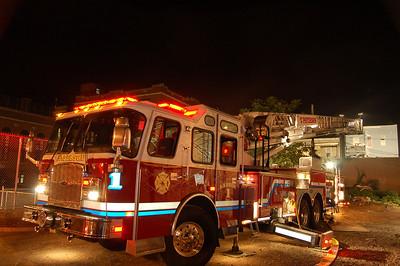 Paterson 6-30-08 009