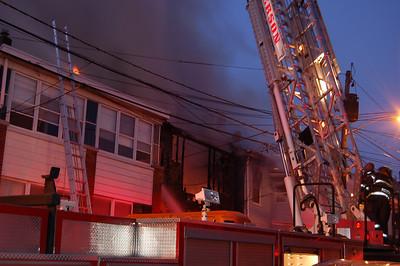 Paterson 7-1-08 006