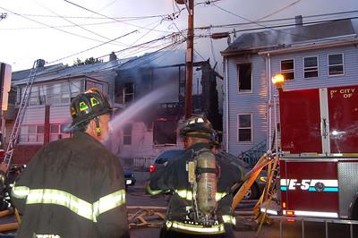 Paterson 7-1-08 012