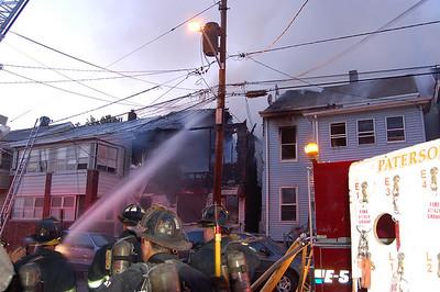 Paterson 7-1-08 011