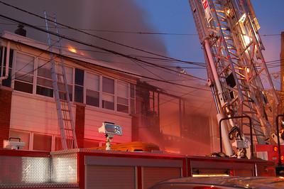 Paterson 7-1-08 002