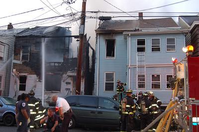 Paterson 7-1-08 022