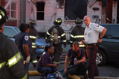Paterson 7-1-08 024