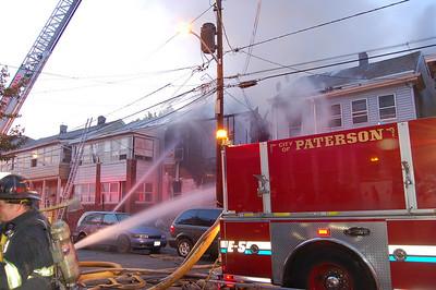 Paterson 7-1-08 007