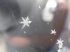 Snow crystals.<br /> <br /> Snekrystaller.