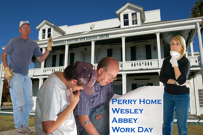 1Perry Home Title image
