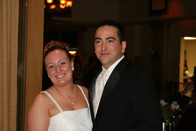 Pete's Wedding - 2/16/08