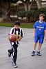 20081109-Film 236-033