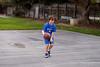 20081109-Film 236-027