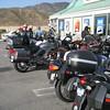 Porterville Ride 10/9-13