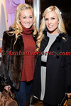 NEW YORK-JANUARY 28: Dabney Mercer, Tinsley Mortimer  attend Cocktails & Shopping to Benefit RIVERKEEPER at PARKER Boutique, 1021 Madison Avenue, New York City, NY on Wednesday, January 23, 2008 (PHOTO CREDIT:Copyright ©Manhattan Society.com 2009 by Gregory Partanio)
