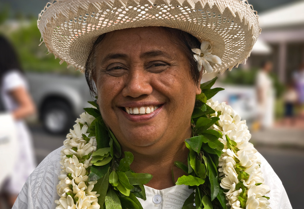 raro wedding - groom's mother