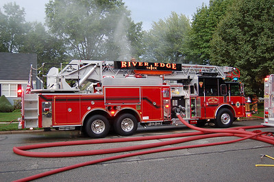 River Edge 8-15-08 001