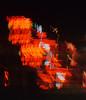 Motel in Lights