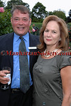 "Peter Kukielski, Gigi Noyes attend Rose Garden Dinner Dance at The New York Botanical Garden Tuesday, September 16, 2008, 6 PM<b>PHOTO CREDIT</b>: Copyright © 2008 Manhattan Society.com by <a href=""http://www.manhattansociety.com/founder.html"" target=""_blank"">Gregory Partanio</a>