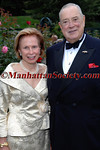 "Dotty Goldfrank, Jose Noyes attend Rose Garden Dinner Dance at The New York Botanical Garden Tuesday, September 16, 2008, 6 PM<b>PHOTO CREDIT</b>: Copyright © 2008 Manhattan Society.com by <a href=""http://www.manhattansociety.com/founder.html"" target=""_blank"">Gregory Partanio</a>