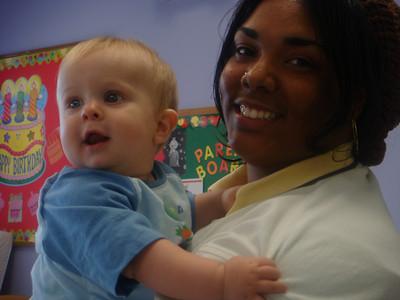 2008 08 (Celebree daycare 8/21/08)