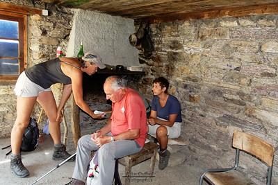 Séjour Htes Pyrénées à Val Louron