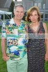 Hosts Jack Rivkin & Jane Rivkin