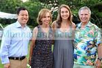 Tony C. Tao(Co-Chair), Jane Rivkin,Anna Richardson (Co-Chair), Jack Rivkin