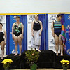 TMD Sport Swimming MD Special Olympics Summer Games Towson SOMO 50 Back Dias TMD Gold Kelly P 4th DSC01548