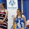 TMD Sport Swimming MD Special Olympics Summer Games Towson SOMO Sarah and Larissa King Dias DSC01547