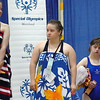 TMD Sport Swimming MD Special Olympics Summer Games Towson SOMO Sarah and Larissa King Dias DSC01545