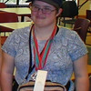 TMD Sport Swimming MD Special Olympics Summer Games Towson SOMO Elaine DSC01666