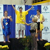 TMD Sport Swimming MD Special Olympics Summer Games Towson SOMO Matthew Gold DSC01661