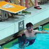 TMD Sport Swimming MD Special Olympics Summer Games Towson SOMO Adam T DSC01633