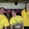 bowl3 team cropped