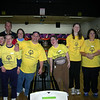bowl3 team full brighter