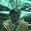 Aliens 2nd Film