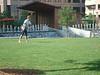sept_14_2008_166