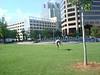 sept_14_2008_065