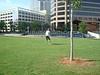 sept_14_2008_067