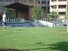 sept_14_2008_163