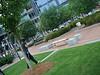 sept_21_2008_253