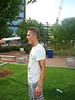 sept_21_2008_111