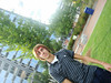 sept_21_2008_112