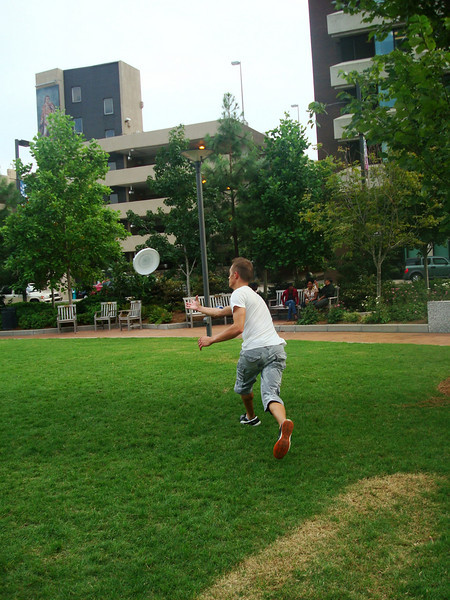 sept_21_2008_119