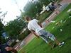 sept_21_2008_113