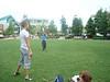 sept_21_2008_136