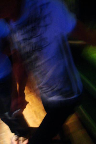 sept_27_2008_031